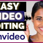 Vidnami and Speechelo | Vidnami Review|Video Marketing NOW Black Friday 40% OFF
